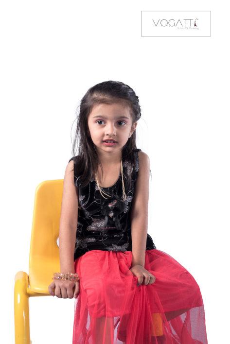 Kavya Patel  5