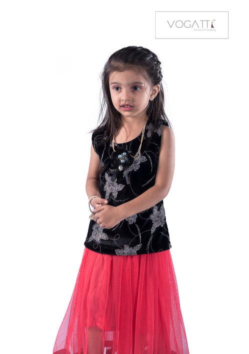 Kavya Patel 4