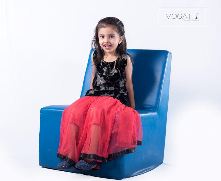 Kavya Patel 3