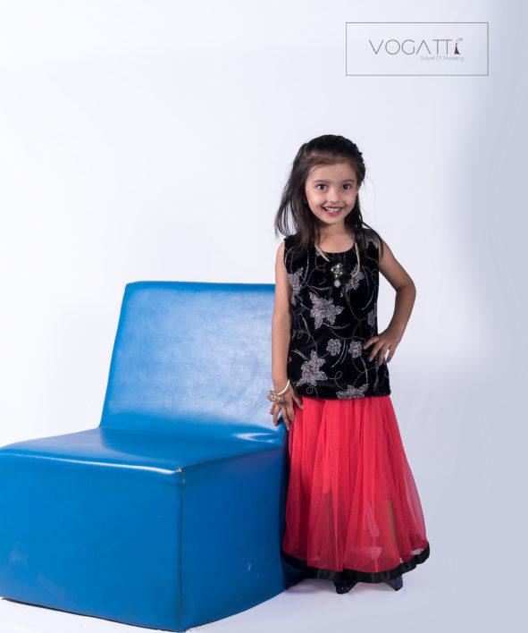 Kavya Patel 2
