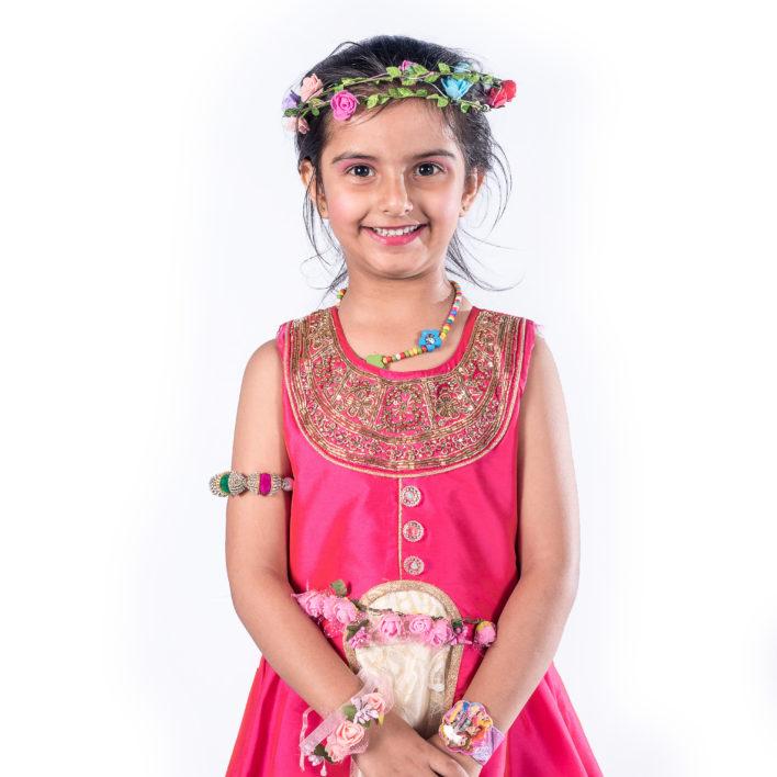 Ashwina 1