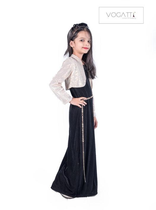 Shaumya